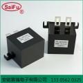 CBB15多功能焊机电容直流滤波