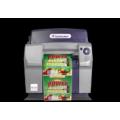 宽幅彩色标签打印机、彩色数码印刷机、彩色标签打印机