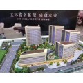 2019~2020興創國際中心寫字樓出租~北京365物業