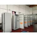 南京控制柜空調,電氣柜空調,工業空調