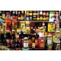杭州過期的食品罐頭銷毀公司,杭州過的肉干果凍銷毀 成功案例