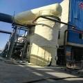洛陽管道保溫保溫材料隔熱-博威保溫材料