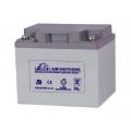 理士蓄电池DJM124512V45AH代理商