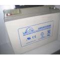 理士蓄电池DJM1250 12V50AH代理销售