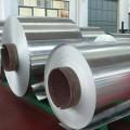 AL1060铝合金主要元素是什么