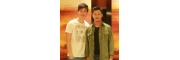 杨乐乐签约经纪公司13622226701