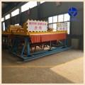 粪污翻抛机生产厂家槽式翻抛机型号价格优势