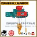 15吨黑熊电动行吊-台湾黑熊电动行吊维修-全国售后电话