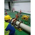 PPH化工管道焊机