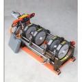 全齿?#36136;?#25671;PE管热熔对接焊机