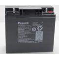 松下蓄电池LC-PH127012V17AH代理销售
