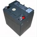 松下蓄电池 LC-PH1215012V40AH代理销售