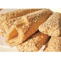 天津食品进口报关流程