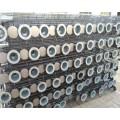 供应 除尘器专用不锈钢骨架 品质保障 型号齐全 可定制