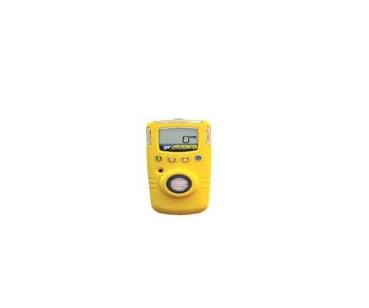 RBBJ-T便携式溶剂油泄漏报警器