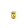 RBBJ-T便携式溶剂油泄漏报警器0