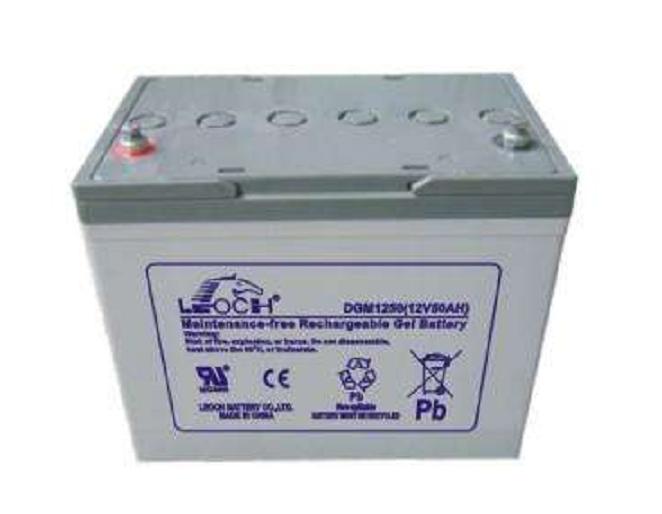 理士蓄电池12V60AH代理销售