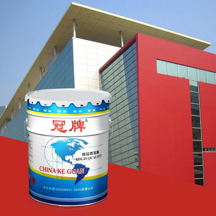甘肃兰州水性墙面涂料专业生产