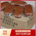 柔性防火泥 3c认证白色可塑性有机防火堵料销售 隆泰鑫博0