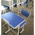 升降課桌椅預防學生近視眼駝背