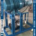 承装修试一级二级三级真空泵≥4000 m3/h