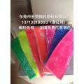 醫用級橡膠色母 橡膠膠塞專用顏料