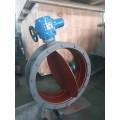 千瑞 專業生產通風蝶閥  質量可靠 價格實惠