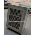 風冷式低溫制冷機|風冷式工業低溫冷凍機