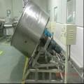 青岛专业搅拌罐生产