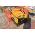 对辊式制砂机价格优势受到热切关注qhg847