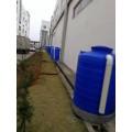 福建厦门雨水收集桶生产厂家直销