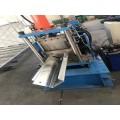 彩钢压瓦机异型冷弯成型机设备专业生产冷弯异型设备