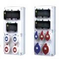 聚碳酸酯插座箱销售