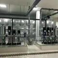 销售无负压供水设备生产厂家