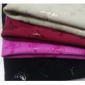 進口貼膜綿羊皮定制-同睿皮革