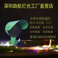 深圳直销桥涵灯桥柱灯警示灯价格多少钱桥柱灯生产厂家