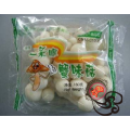 食用菌包装袋A龙泉食用菌包装袋A食用菌包装袋厂家批发