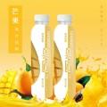 芒果果汁饮品500ml15瓶饮料代理批发