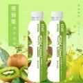 奇异果果汁饮品500ml15瓶餐馆饮料招商