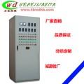 厂家专业生产 plc控制柜  ?#31185;?#21378;家 专业订购