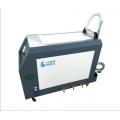 厂家直销溶剂回收机