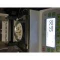 硫酸锰水溶液固含量检测仪