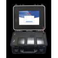 氧化铝陶瓷粉料水分检测仪