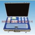 电池浆料固含量检测仪