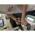 酚醛树脂涂料固含量检测仪