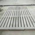 专业水泥漏粪板定制