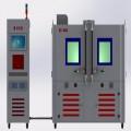 膨胀箱压力耐久试验机