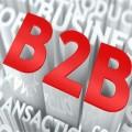 专业b2b商务?#25945;?#21738;个好