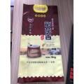 销售五谷杂粮包装袋/米砖包装袋/哈尔滨金霖包装厂