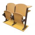 购买学校会议室排椅必备知识